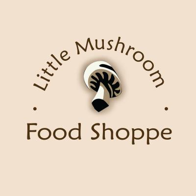 Food Shoppe Logo new (2)